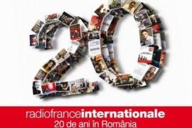 Jurnalist în Europa, dezbatere cu corespondenţii RFI România