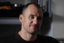 Regizorul Radu Muntean filmeaza in inchisorile din Romania!
