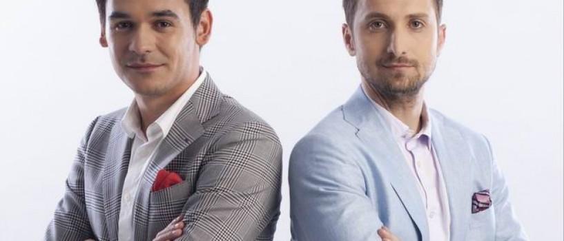 Caravana X Factor pleacă la Constanţa!