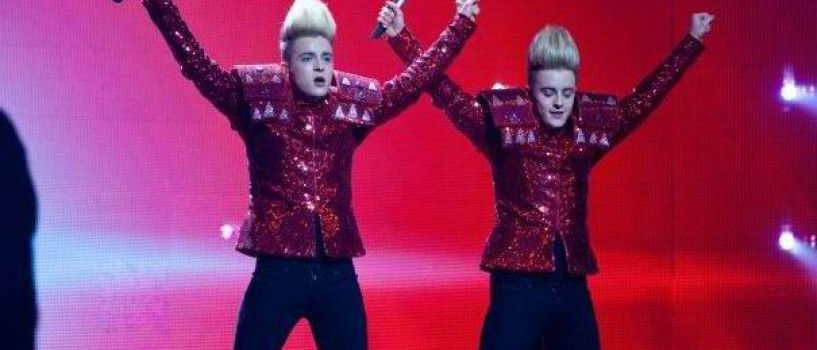 Drumul spre celebritate trece prin… X Factor!