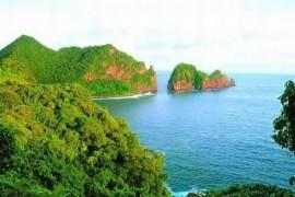 Samoa taie o zi din calendar in scopuri economice