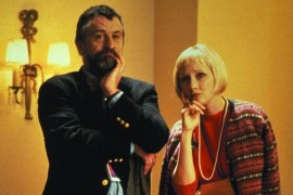 Inscenarea – filmul care a batut realitatea!