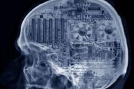 """""""Echipa Frankenstein"""" spera sa construiasca masina care imita creierul uman in 12 ani!"""