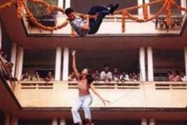 India a interzis reclamele sexy la deodorante!