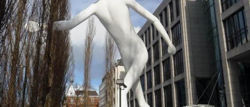 O companie germana si-a premiat angajatii cu… sex!