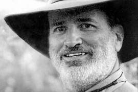 Misterul care ne atrage: Terrence Malick