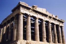 Tot mai multi greci se sinucid ca urmare a crizei economice!