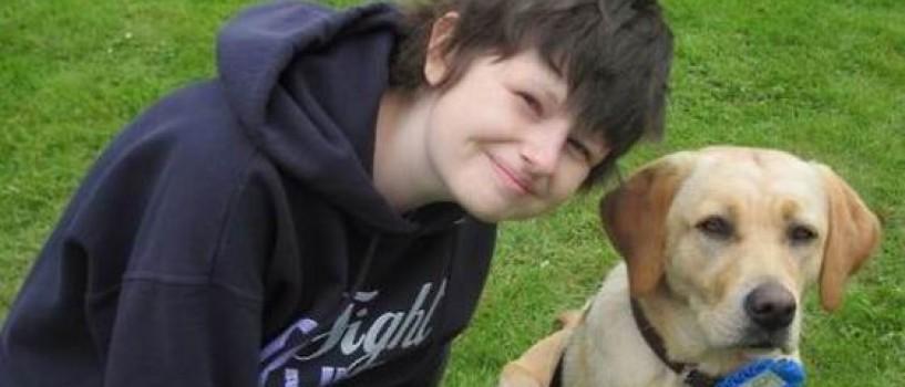 Ultimele dorinte ale unei adolescente britanice se pot indeplini gratie Twitter!