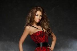 Ce isi doreste Bianca Dragusanu de la un barbat? Aflati din 7 iulie, la Antena 1!