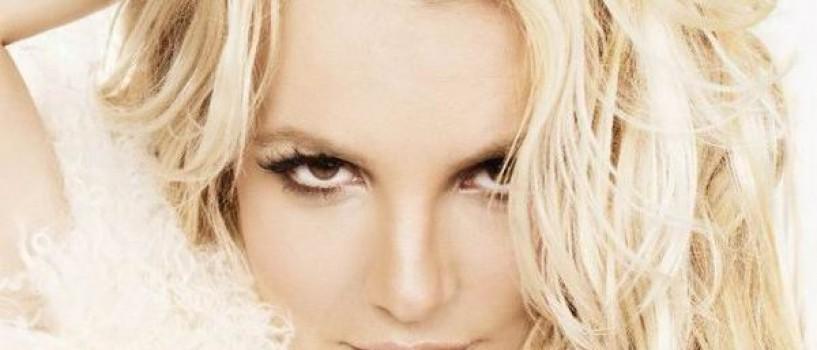 Britney Spears se marita! Din nou!!!