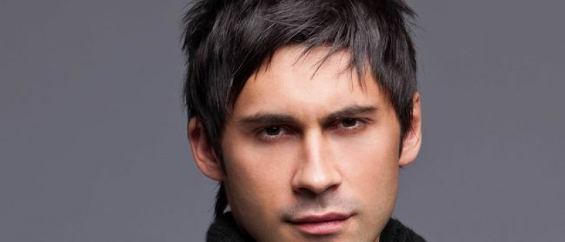 Dan Balan infirma zvonurile legate de Cristina Roman