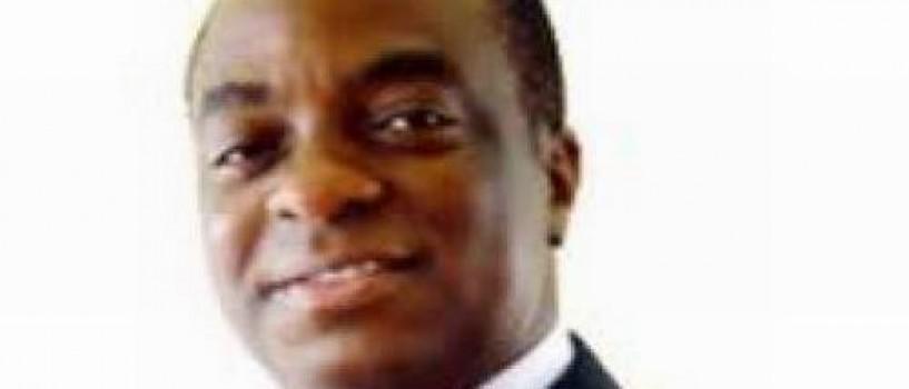 Pastorii nigerieni, la fel de bogati ca magnatii petrolului!