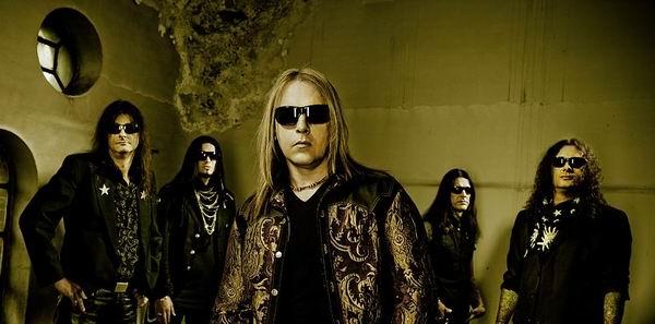 Trupa Helloween a confirmat prezenta la ARTmania Festival 2011!