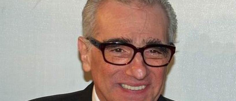 Martin Scorsese va regiza un film despre cuplul Elizabeth Taylor – Richard Burton!