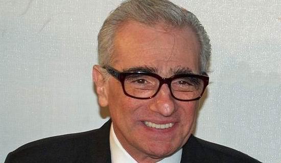 Martin Scorsese va regiza un film despre cuplul Elizabeth Taylor - Richard Burton!