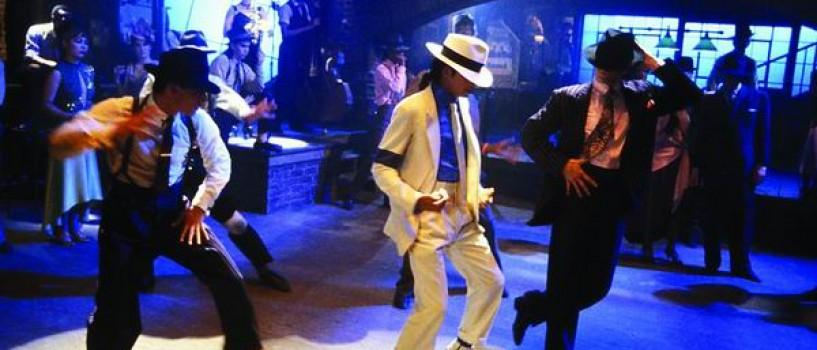 Ultimele zile ale lui Michael – povestite de Latoya Jackson intr-o noua carte!