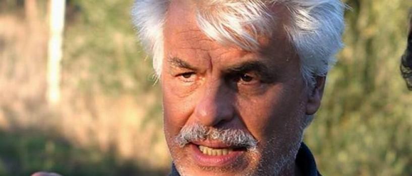 Michele Placido – invitat special la TIFF 2011!