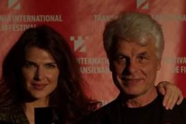 Michele Placido – o prezenţă marcantă pe scena Ursus Open Air