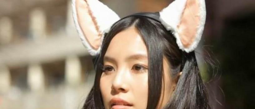 Japonezii au inventat urechile care iti tradeaza starea de spirit!
