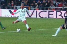 Meciul de retragere al lui Ronaldo va fi difuzat miercuri, pe TVR 1!