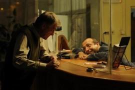 Incep Zilele Filmului Românesc la TIFF!