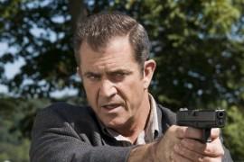 Mel Gibson, dat in judecata pentru escrocherie
