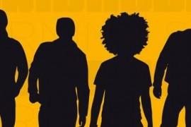 Sonichouse au lansat un posibil hit al verii: Morning Sun!