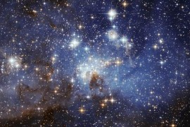 Vom descoperi civilizatii extraterestre in urmatorii 20 de ani, spune un astronom rus!