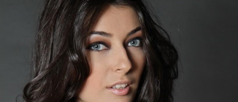 20 de concurente lupta maine pentru coroana Miss Universe Romania!