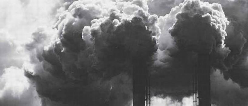50 de trilioane de lire sterline sunt necesare pentru a evita o catastrofa planetara!