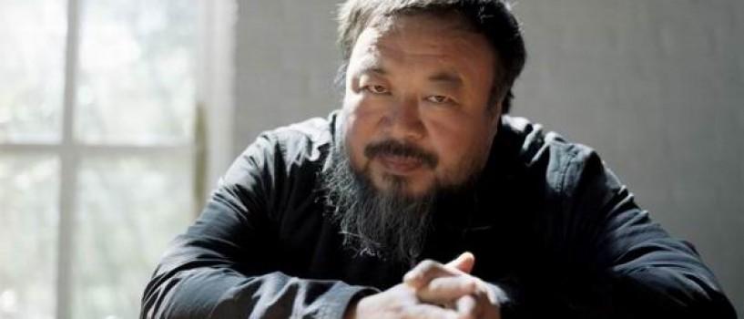 Berlinul devine refugiu pentru artistii chinezi persecutati!