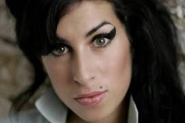 Sfarsit de drum pentru Amy Winehouse…