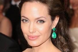 Angelina Jolie si Sarah Jessica Parker au cele mai mari salarii de la Hollywood!