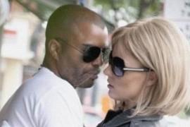 Ashley Cole o va cere din nou de nevasta pe Cheryl!