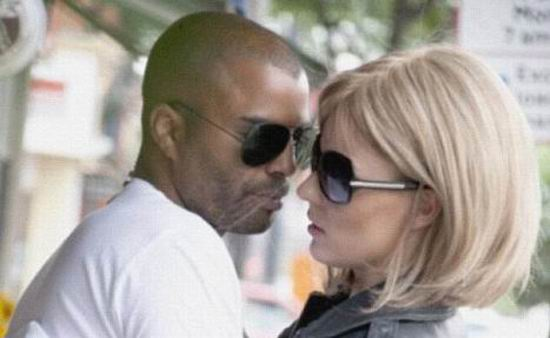 Ashley Cole o va cere din nou de nevasta pe Cheryl!