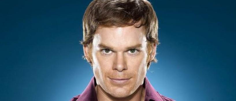 Americanii i-au cerut lui Dexter sa rezolve un caz real de crima!