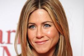 Jennifer Aniston paraseste Hollywood-ul pentru… dragoste!