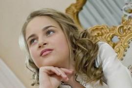 Festivalul Mamaia Copiilor 2011 va fi transmis pe TVR 1 si TVR3!