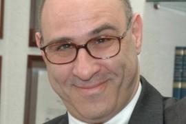 """Niels Schnecker: """"In Romania confuzia e ridicata la nivel de arta"""""""