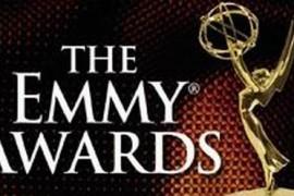 104 nominalizari la Premiile Emmy pentru HBO!