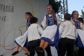 Q&A Transilvania Fest: descopera vechiul spirit al festivalurilor romanesti!