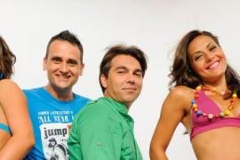 Vara, fete si vedete, din 1 august, la TVR 1!