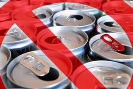 Cecenia interzice bauturile energizante non-alcoolice pentru ca sunt neislamice!