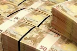 Un soldat german a gasit un milion de euro pe autostrada!