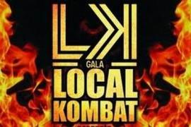 "Marea batalie: Morosanu vs. ""Fulgerul"" Leko, sambata, la Pro Tv!"