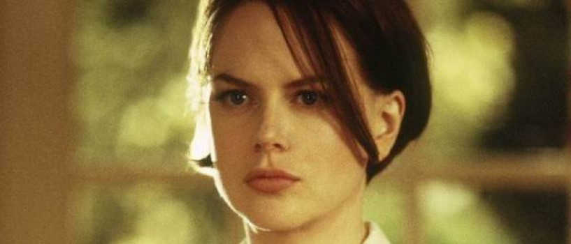 Nicole Kidman slabeste cu bere si croissante!