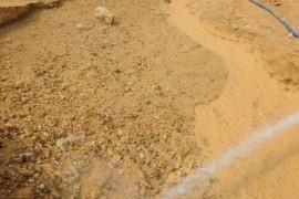 Japonezii au descoperit depozite vaste de pamanturi rare in Pacific!