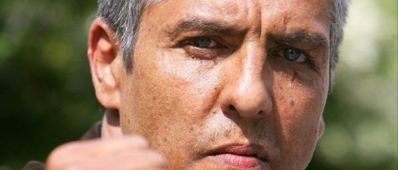 Samy Naceri, amendat cu 10.000 de euro pentru exhibiţionism