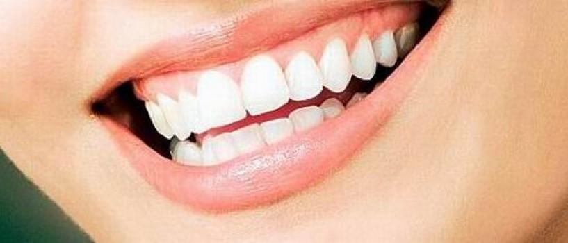 Vrei sa ramai mai repede insarcinata? Atentie la igiena dentara!