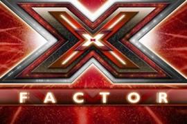 Echipa X Factor din America urmărită de fantome!!!